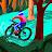 Lalit Khanal avatar image