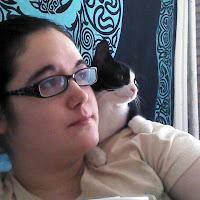 Erin Corsones's avatar