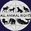 All Animal Rights's profile photo