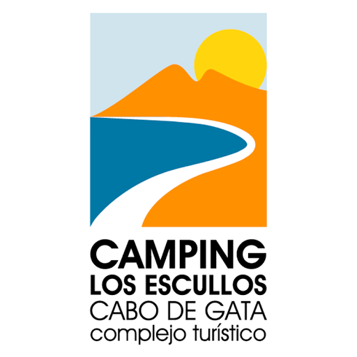 Camping L