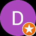 Diana De La Rosa