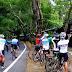 2013台湾自転車フェスティバル-日月潭Come! Bikeday 自転車活動