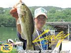 第8位の寺沢選手 2012-06-09T09:11:24.000Z