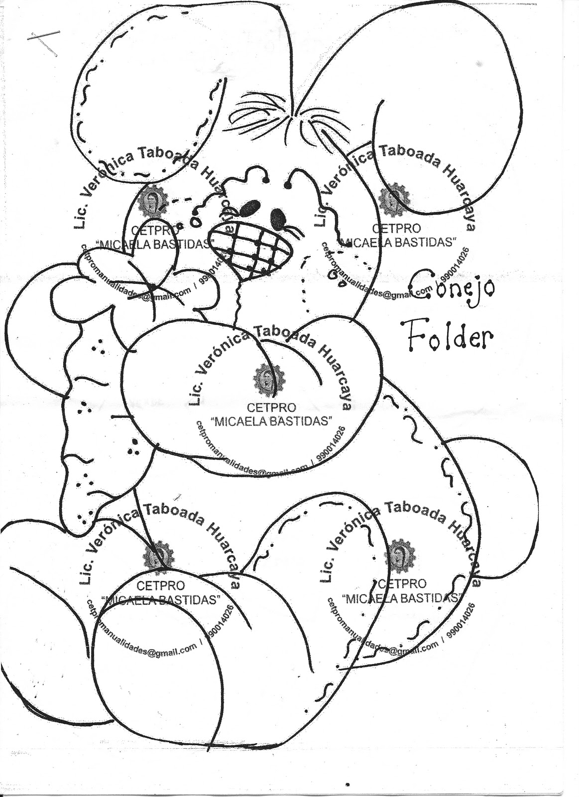 MOLDES DE MICROPOROSO - FOMIS