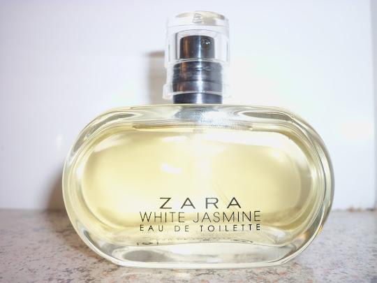 Jasmim Branco