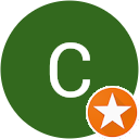 Claire C.,AutoDir