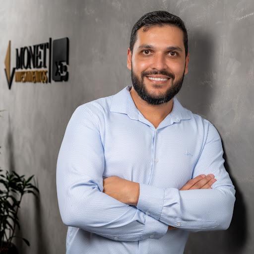 Guilherme Holder