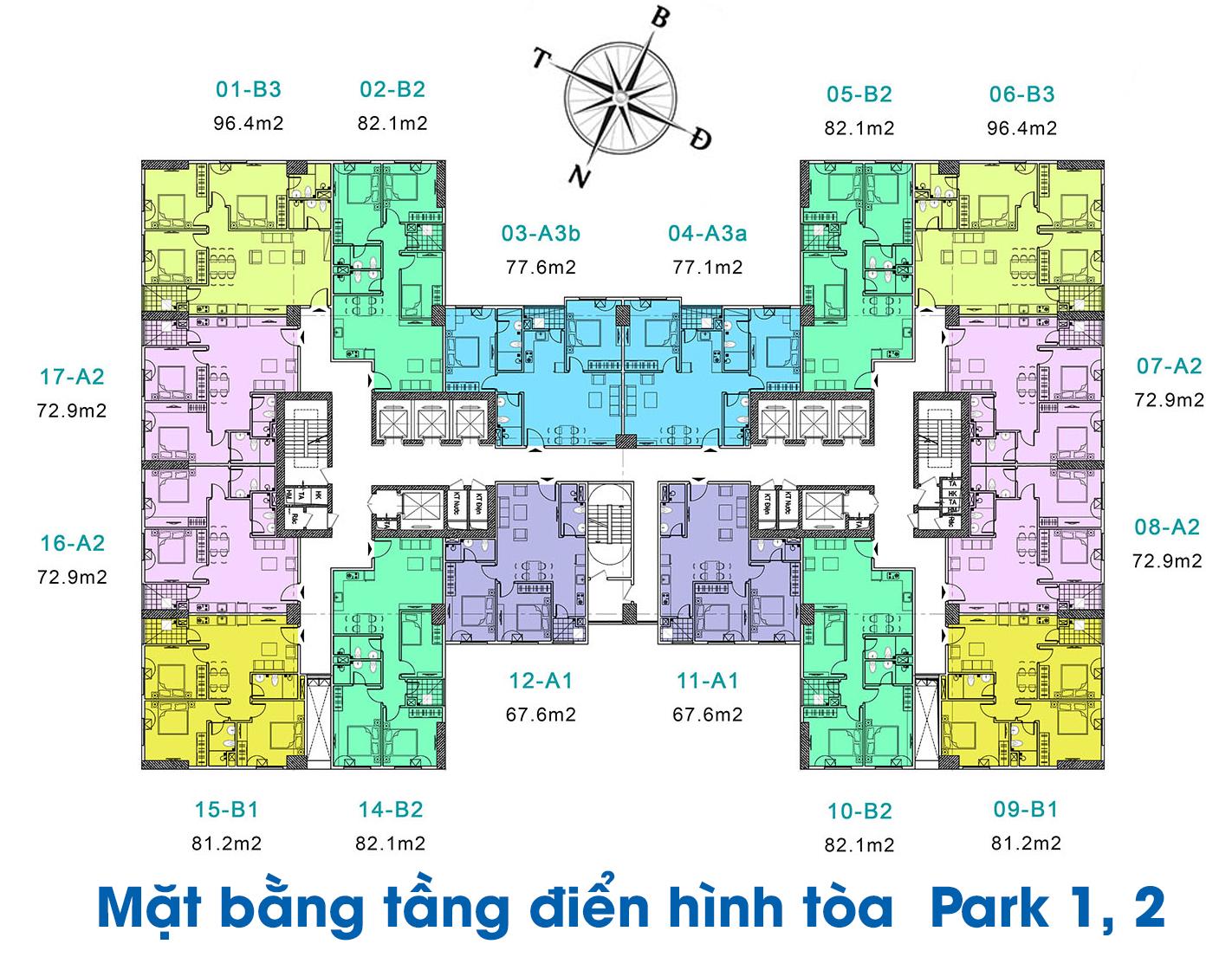 Toa-Park1-2-eurowindow-river-park