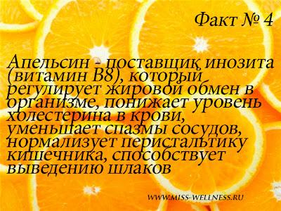 interesnie-fakti-apelsin 4