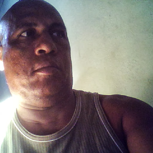 Foto do perfil de rogerio barbosa