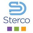 Stercodigitex I