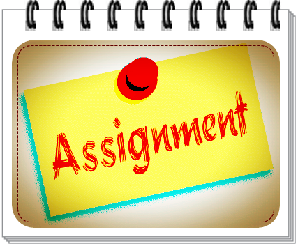 1H NMR Auto-assignments