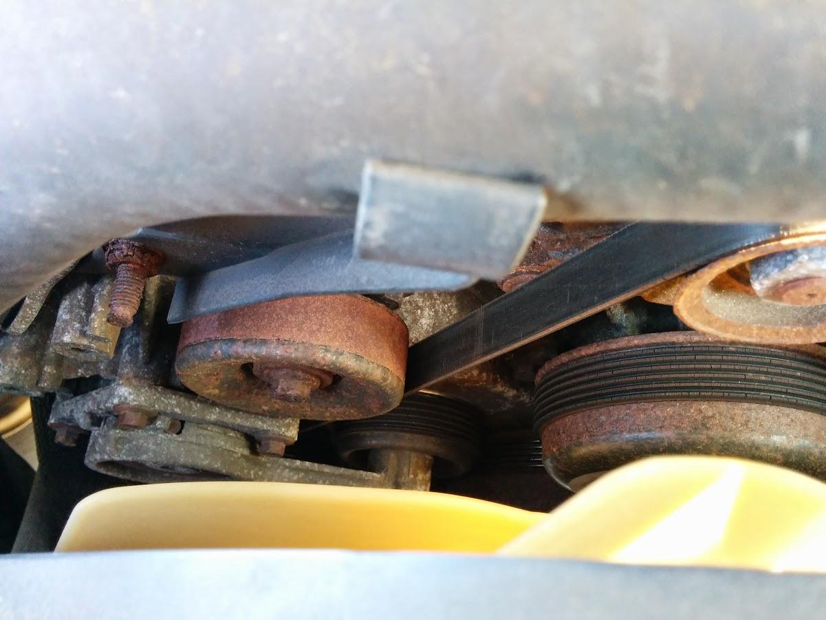 Img on Ford 4 6l Engine Va Diagram