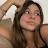 Maca Conesa avatar image