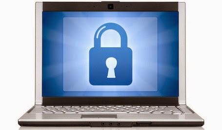 Recomendaciones de seguridad al usar las redes sociales