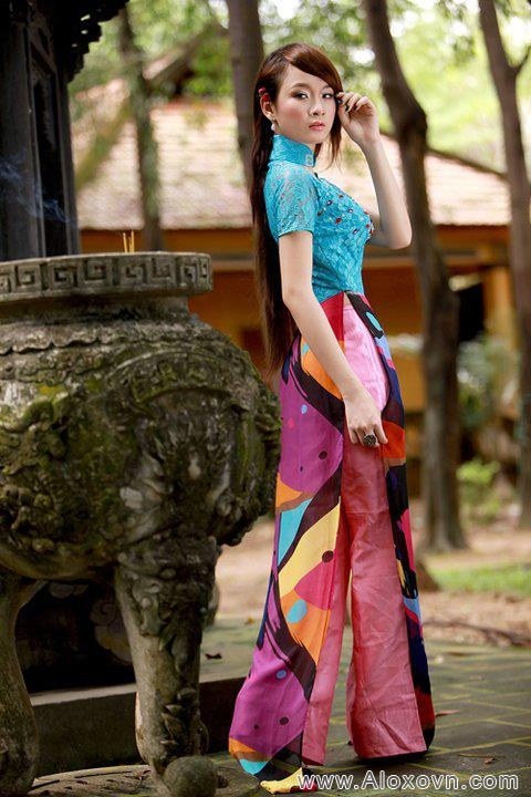 Aloxovn.com Angela Phuong Trinh 13 Angel Phương Trinh