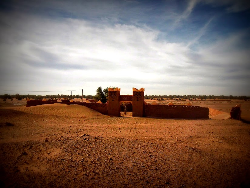 Marrocos e Mauritãnia a Queimar Pneu e Gasolina - Página 13 DSCF1454