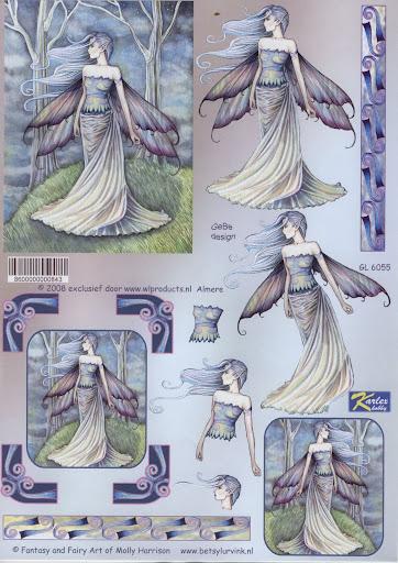GL 6055 Betsy Lurvink-fairys.jpg