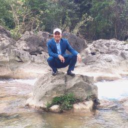 Long Hoang Dinh