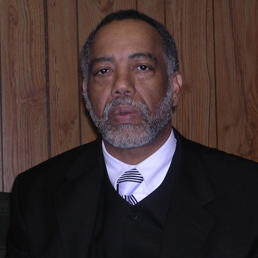 Dale Johnson