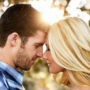 Как помириться с мужем после серьезной ссоры?