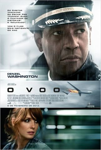 Download – O Voo – BDRip AVI Dual Áudio + RMVB Dublado