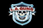 logo-la-guns