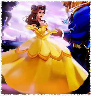 https://lh4.googleusercontent.com/-znM1fP9yDpI/UWJR6yFeRhI/AAAAAAACq4A/vjhL1-bnB9E/s800/Bela_e_Fera__beauty_and_the_beast_by_athena_chan.jpg