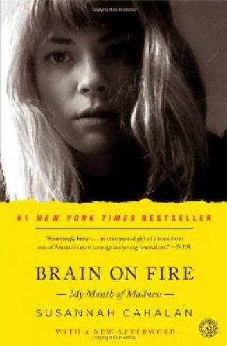 Download Pdf Brain On Fire My Month Of Madness