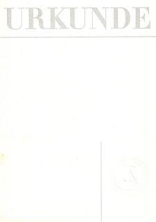 IV 1015 Ehrennadel in Silber