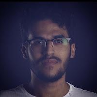 Foto de perfil de Luiz Miguel