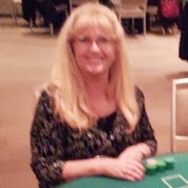 Laura Cavender Address Phone Number Public Records