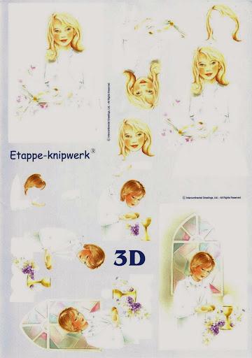 02 (3).jpg