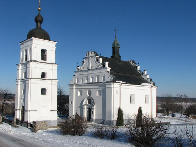 """Результат пошуку зображень за запитом """"суботів церква зима"""""""