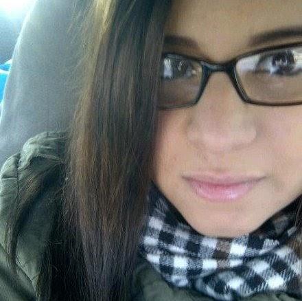 Heather Cabrera