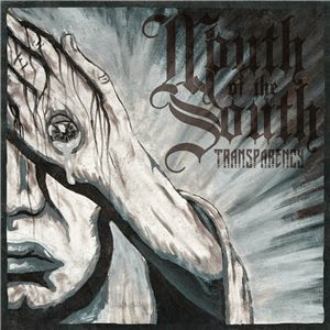 Mouth Of The South – Transparency (2013)
