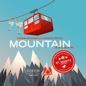 MOUNTAIN DELUXE ST. MORITZ EDITION