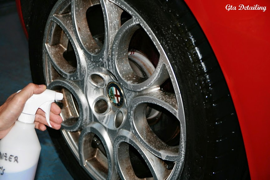 "Gta Detailing VS Alfa Romeo Spider ""Tav(Thelma) & Ghid (Louise)""  [Ghid,Tav86,Alesoft] IMG_0275"