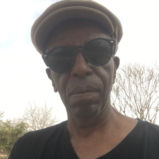Amadou Sow