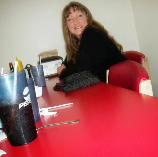 Rochelle Clark Photo 20