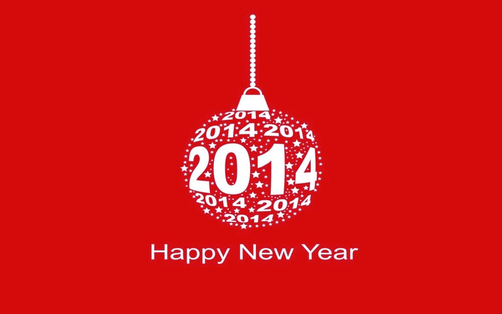 https://lh4.googleusercontent.com/-zop5-v_Zma0/UsMgLz9bWrI/AAAAAAAAD0o/AF8nIbuwA6A/w1024-h640-no/Beautiful-Happy-New-Year-2014-HD-Wallpapers-by-techblogstop-11-1024x640.jpg