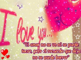 Sms Y Poemas De Amor Rimas De Amor Para Enamorar Y Seducir
