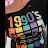 Amanda Walsh avatar image