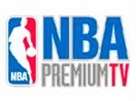 BIG TV Semarang - NBA Premium