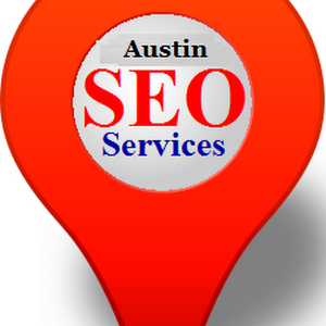 Who is Austin SEO Services - $1?