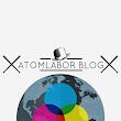 AtomlaborBlog