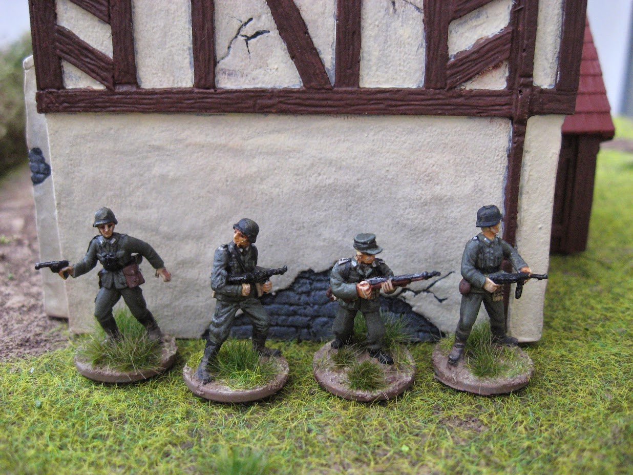 "Tailgunners Truppe ""Waldecker Jungs"" - Seite 5 IMG_3960"