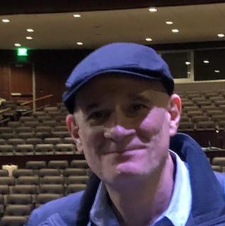 Frank Ponzio