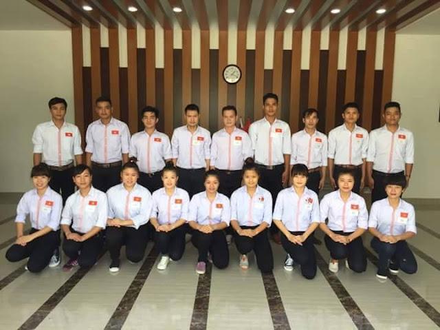 Xuất khẩu lao động Nhật Bản tại tỉnh Lạng Sơn