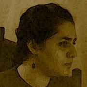 Carol Rosa